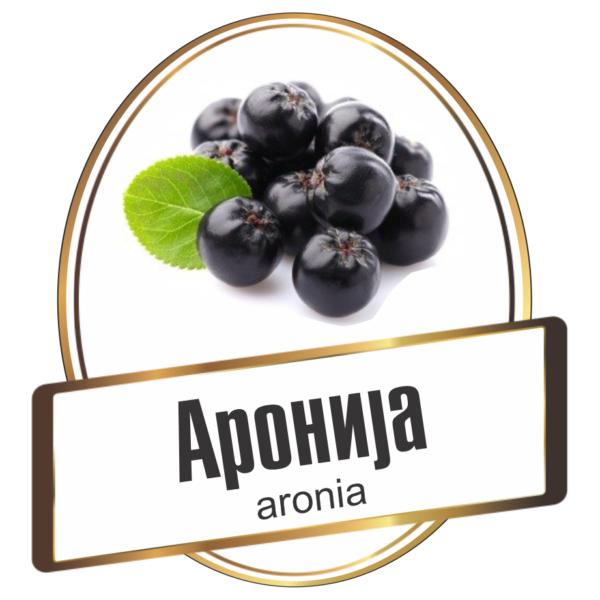 MATIcni_sok_aronija77356