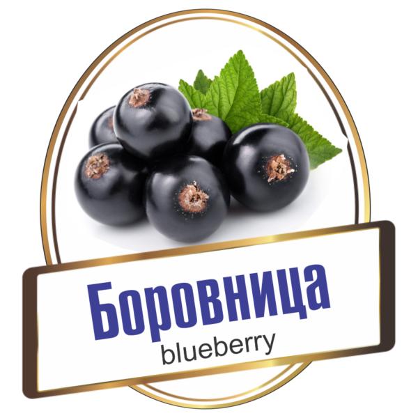 MATIcni_sok_borovnica77356