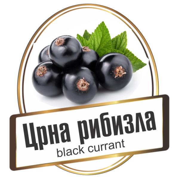 MATIcni_sok_crna_ribizla77356