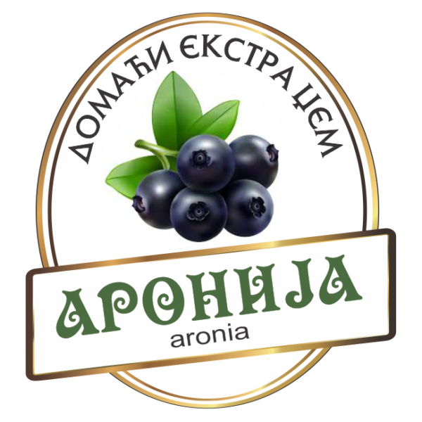 dzem_aronija77356
