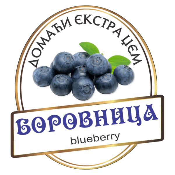 dzem_borovnica77356