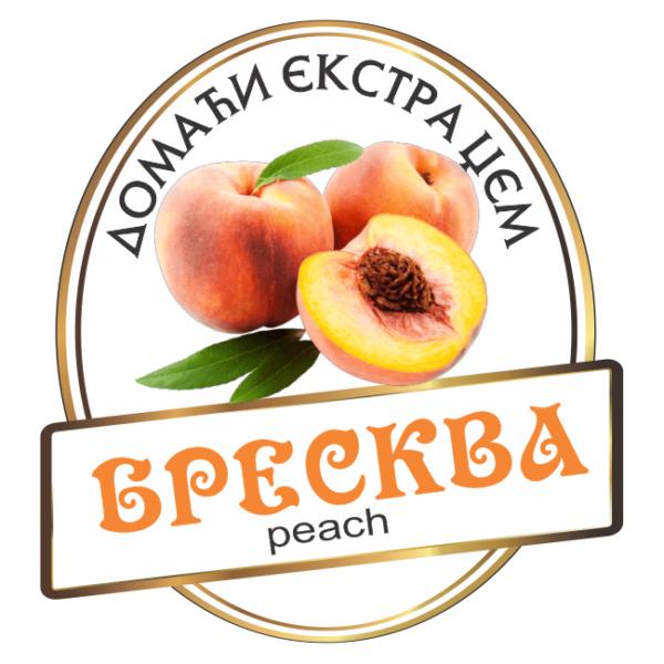 dzem_breskva77356