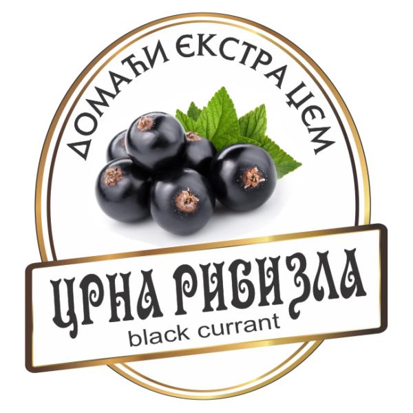 dzem_crna_ribizla77356