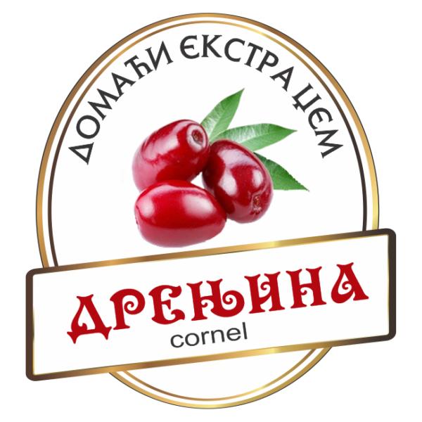 dzem_drenjina77356