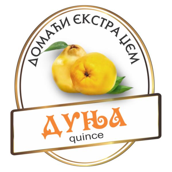 dzem_dunja77356