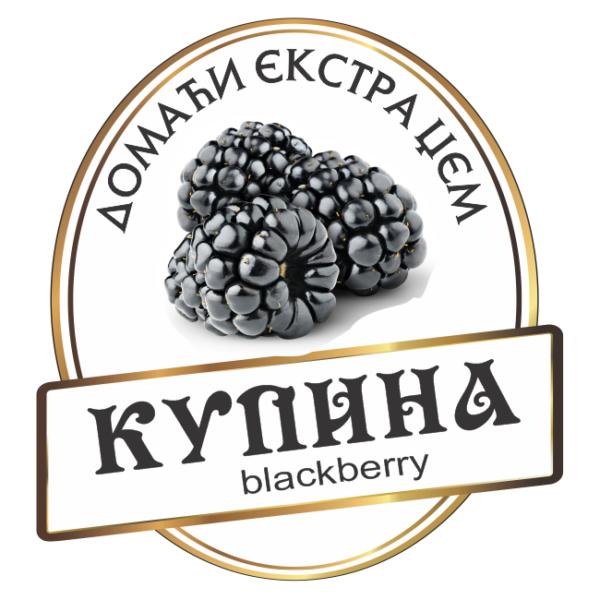 dzem_kupina77356