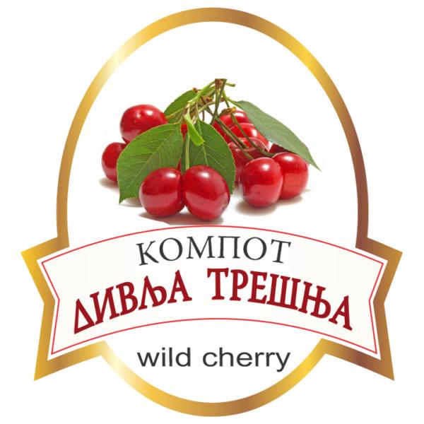 kompot_divlja_tresnja77356
