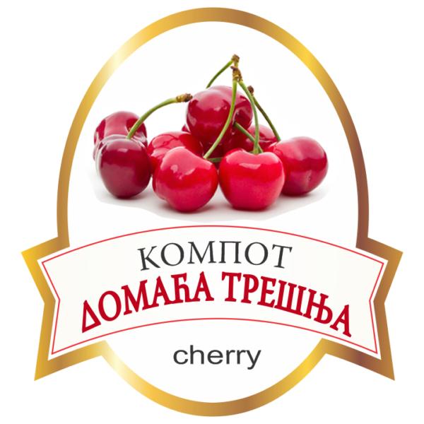kompot_domaca_tresnja77356