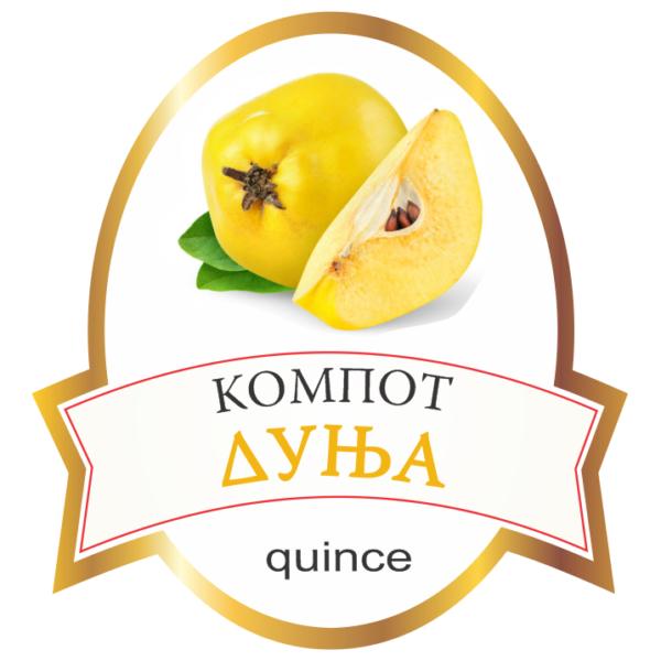 kompot_dunja77356