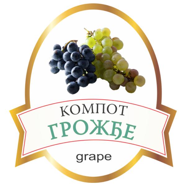 kompot_grozdje77356