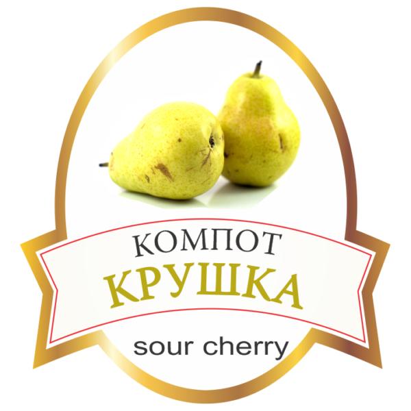 kompot_kruska77356