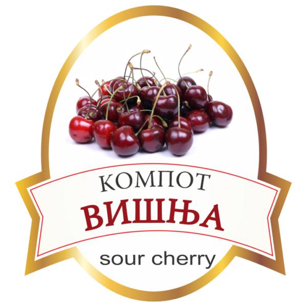 kompot_visnja77356
