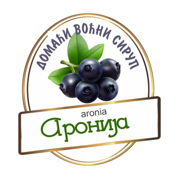 sirup_aronija77356