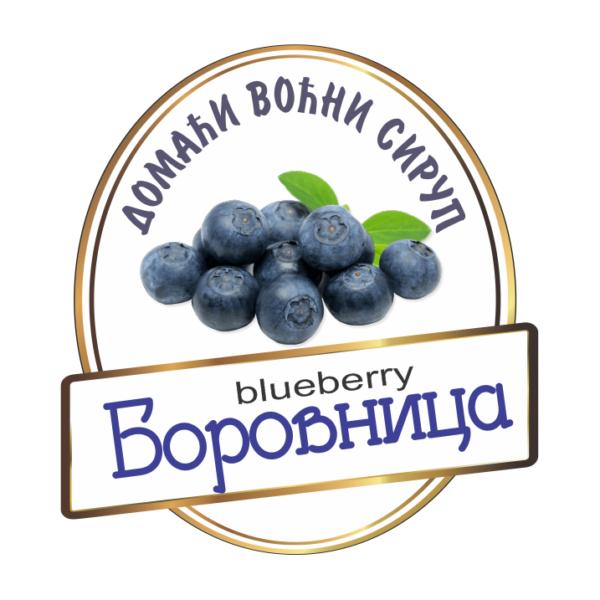 sirup_borovnica77356