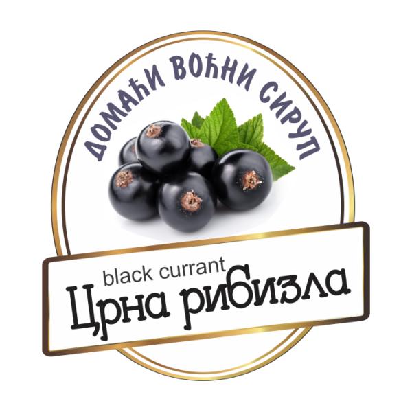 sirup_crna_ribizla77356