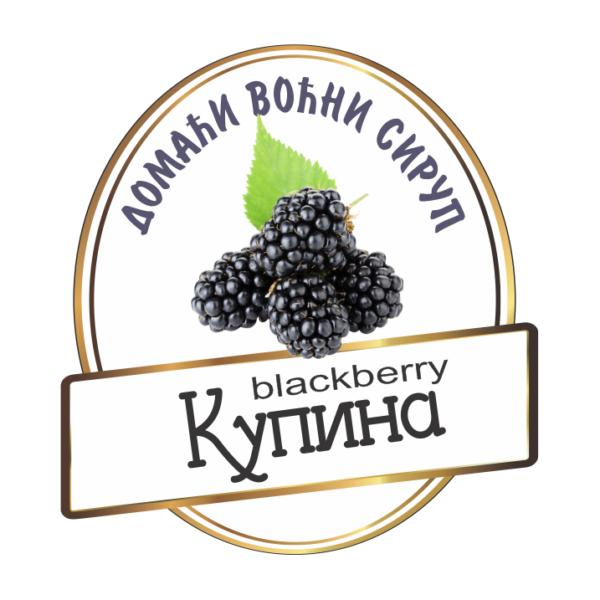 sirup_kupina77356