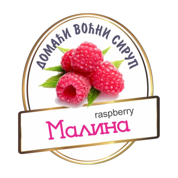 sirup_malina77356
