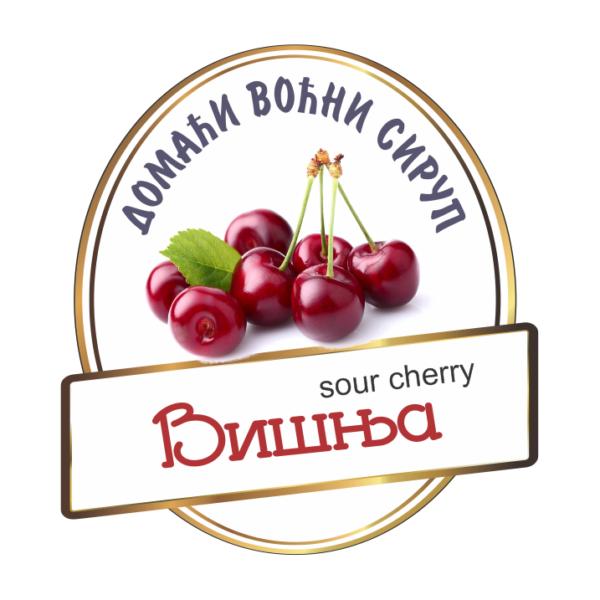 sirup_visnja77356