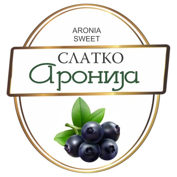 slatko_aronija77356