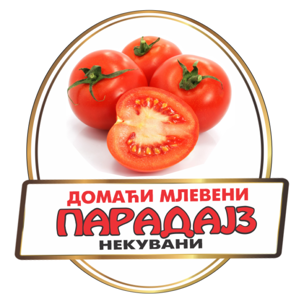 zimnica_mleveni_paradajz77356