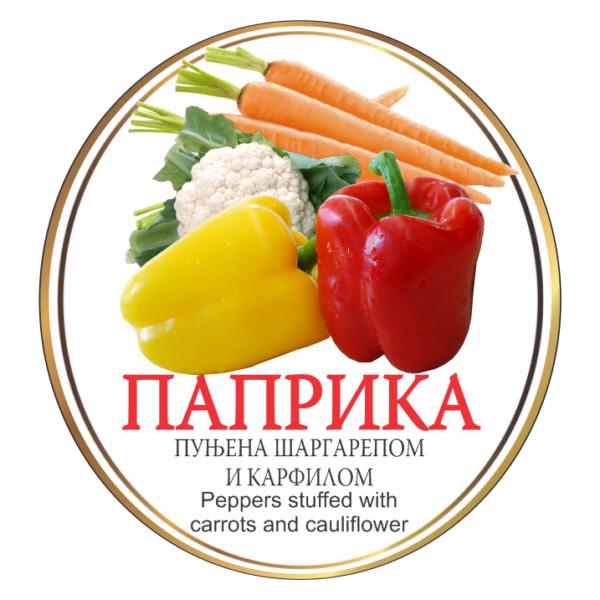 zimnica_paprika_punjena_sargarepom_i_karfiolom77356